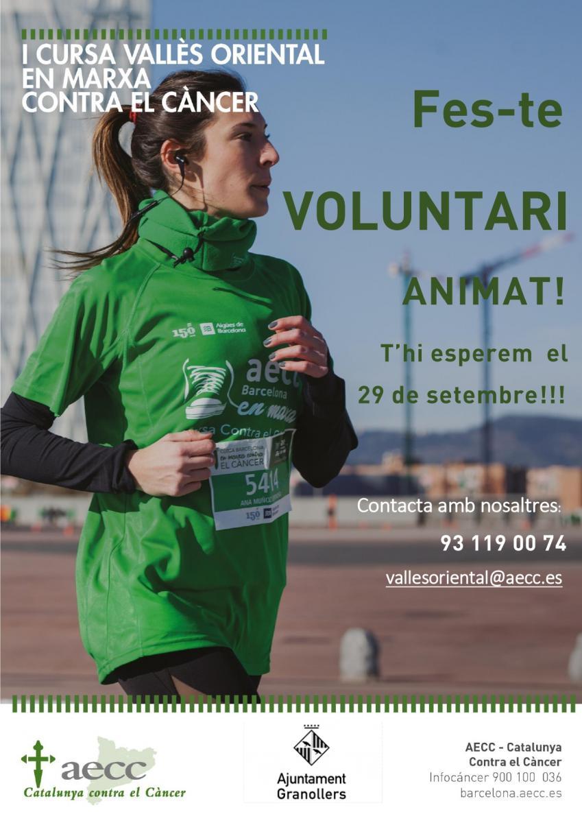 cartell_recerca_voluntariat_cursa.jpg