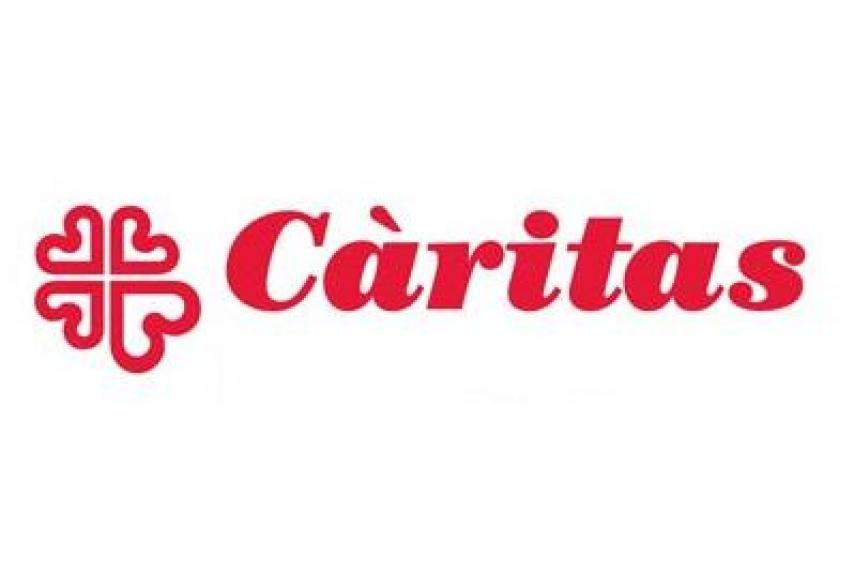 http://voluntariat.granollers.cat/sites/voluntariat/files/styles/854x568/public/entitat/caritas.jpg?itok=bFOo_M0s